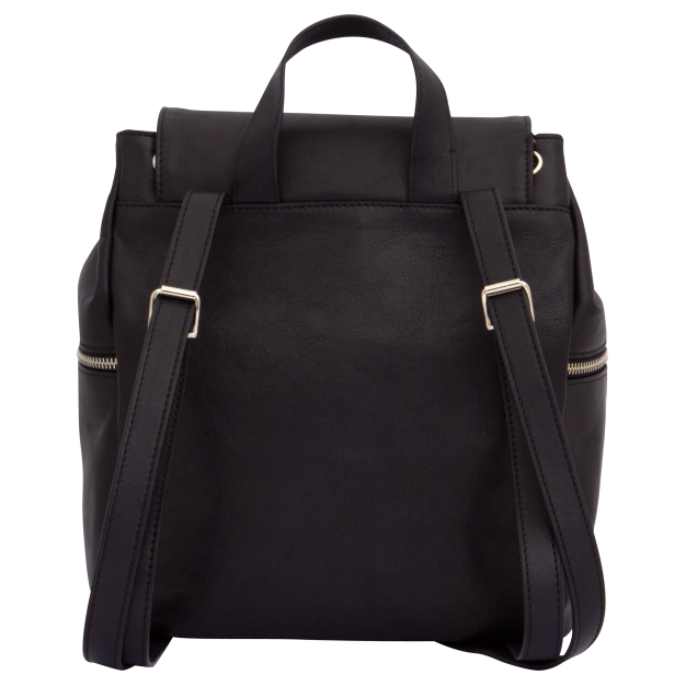 NOWORK Women's Bag Limited Edition
