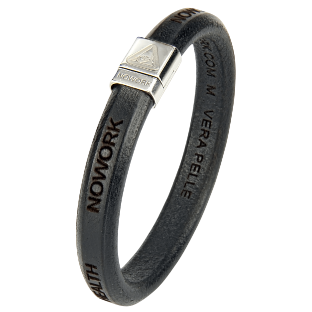 WMSDYH Men Black Bracelet